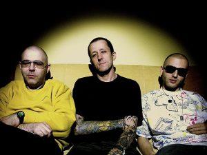 фото с сайта banana.by