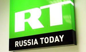 фото с сайта www.russiaru.net