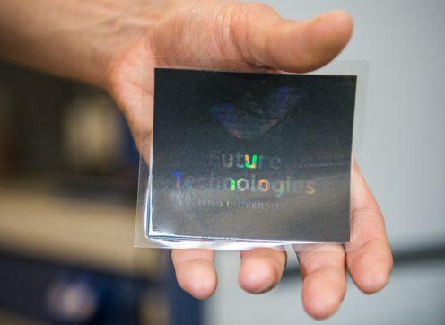 фото с сайта Университета ИТМО