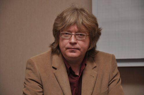фото с сайта proficinema.ru