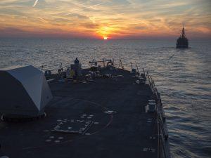 фото с сайта: navytimes.com