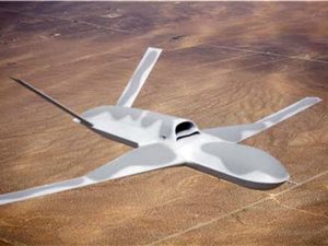 фото с сайта: militaryfactory.com