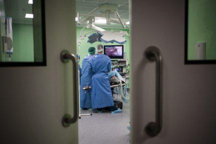 операция больница хирурги медицина здоровье доктор врач