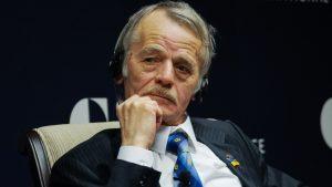 фото с сайта: podpricelom.com.ua