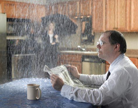 фото с сайта www.nyaski.ru