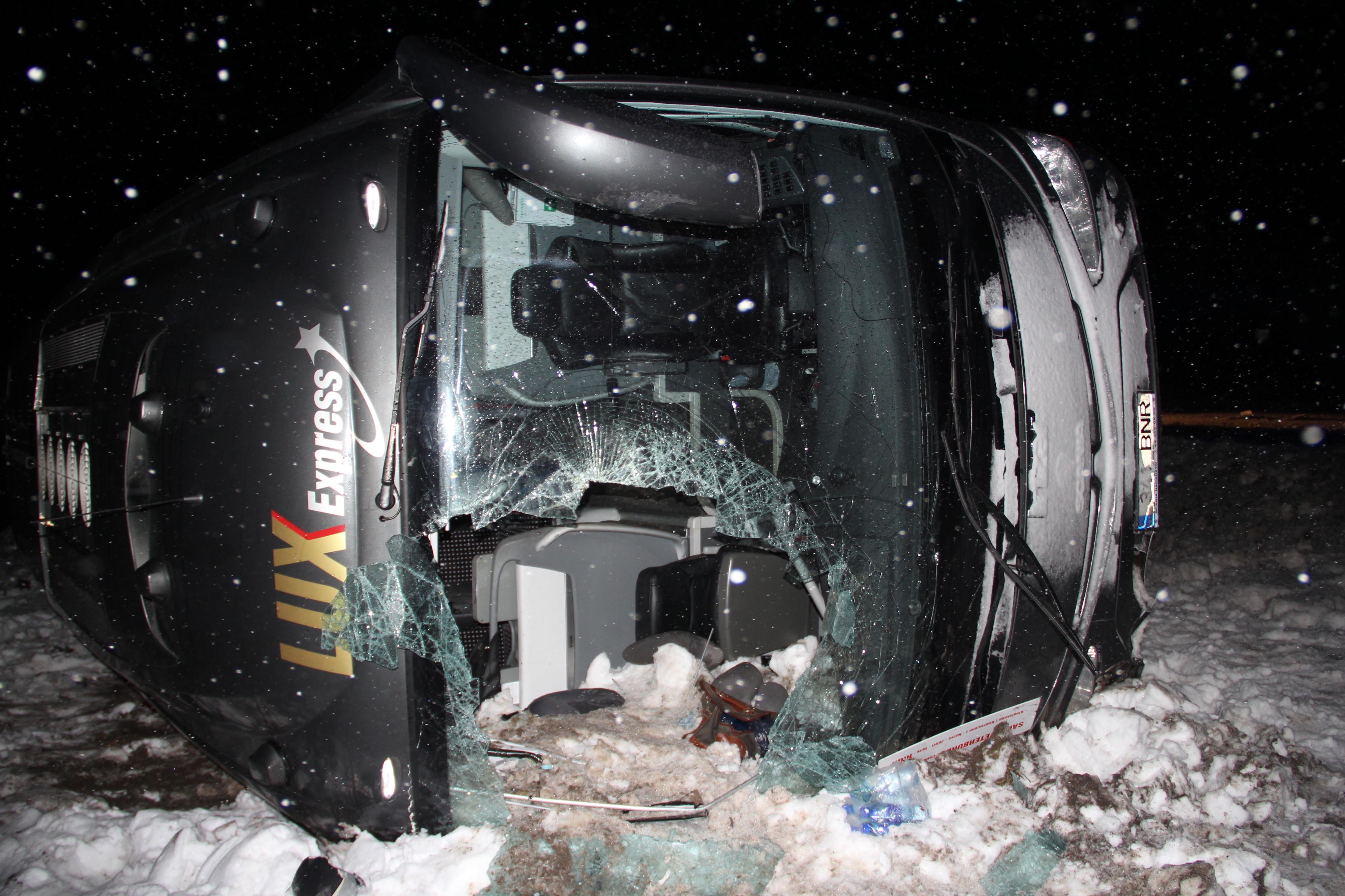 фото предоставлено полицией Эстонии