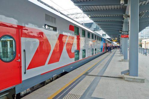 фото с сайта www.tourprom.ru