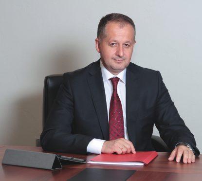 фото с сайта http://stopress.ru/