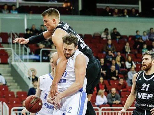 фото с сайта: basket.fc-zenit.ru