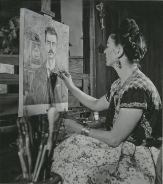 фото с сайта музея Фаберже