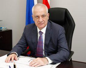 фото с официального сайта Республики Северная Осетия-Алания