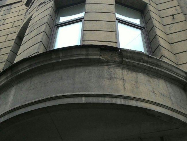 штукатурка каменноостровский 57