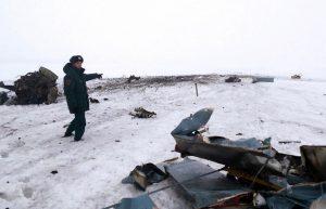 фото пресс-службы ГУ МЧС РФ по Оренбургской области