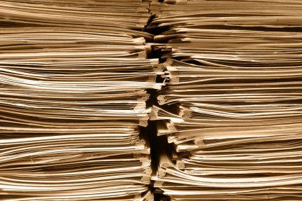 документы обыск бумаги уголовное дело