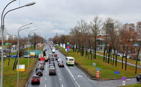 фото с сайта TransportSpb.com