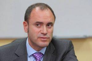 фото с сайта www.russkating.ru