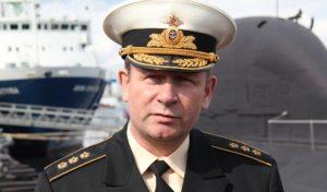 фото с сайта www.arms-expo.ru
