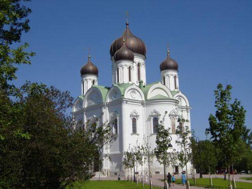 фото с сайта www.hellopiter.ru