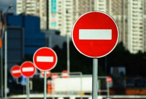 фото с сайта www.tumix.ru