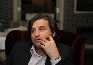 фото с сайта topclub.ua