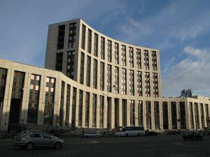 фото с сайта vacuumsystem.ru
