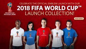 фото с сайта ФИФА
