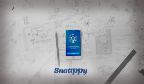 snaappy