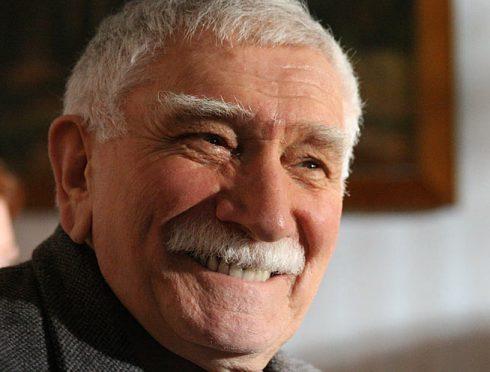 фото с сайта hayastannews.com