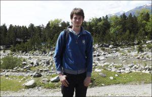 фото с сайта siberiantimes.com