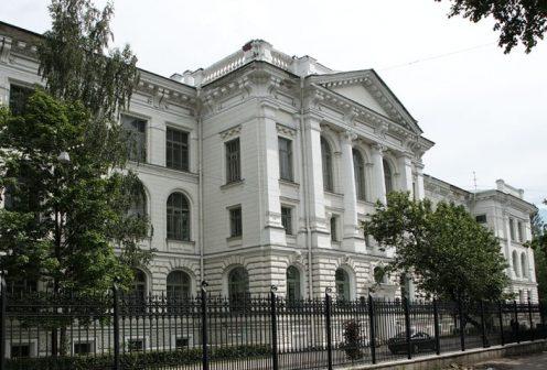 фото с сайта sankt-peterburg.edu-inform.ru