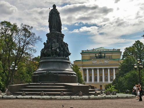 фото с сайта: decorbells.ru