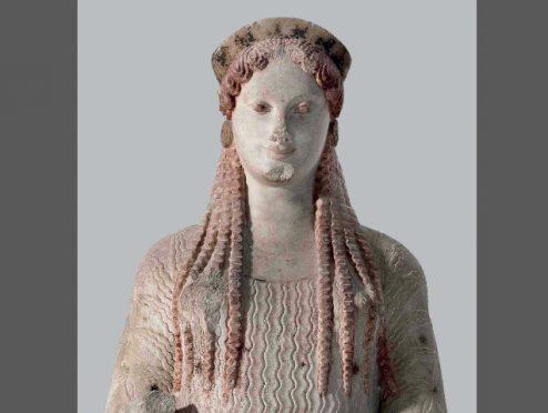 фото с сайта: hermitagemuseum.org