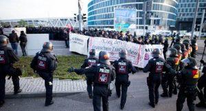 фото с сайта ukrinform.com