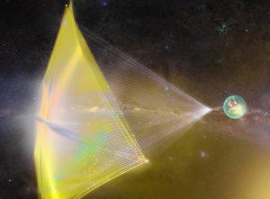 иллюстрация с сайта http://breakthroughinitiatives.org/