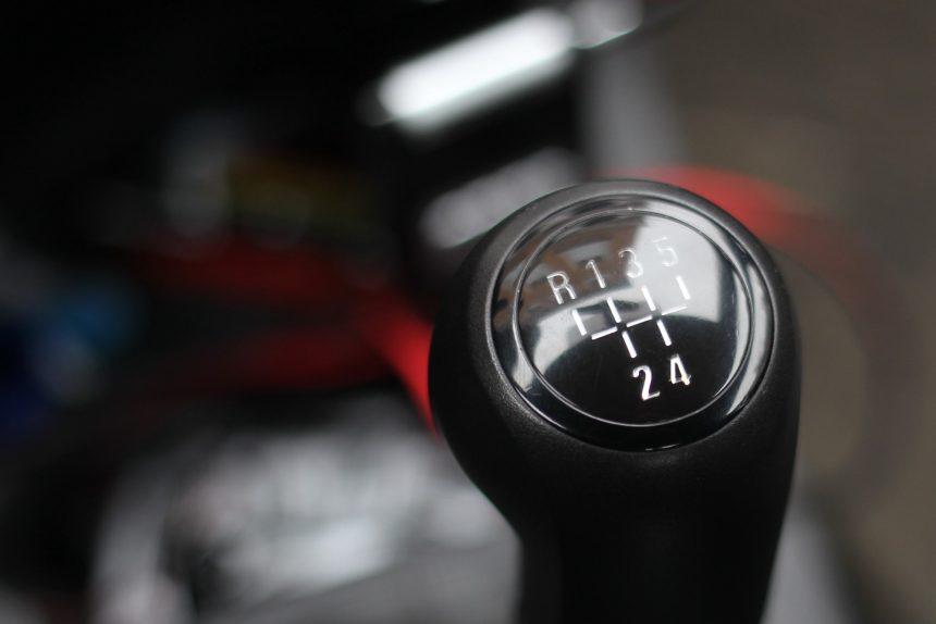 автомобиль машина рукоятка переключения передач