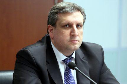 максим мейксин председатель комитета по промышленной политике и инновациям