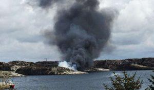 фото с сайта dagbladet.no
