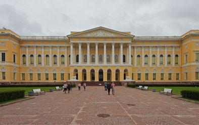 фото с официального сайта Русского музея