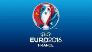 иллюстрация с сайта UEFA