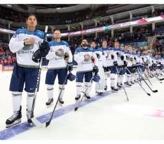 фото с официального сайта Казахстанской федерации хоккея с шайбой