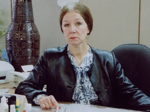 фото с сайта russika.ru