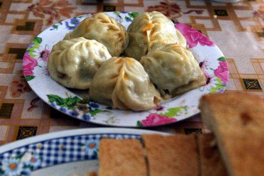 национальная кухня манты казахстан еда пища питание