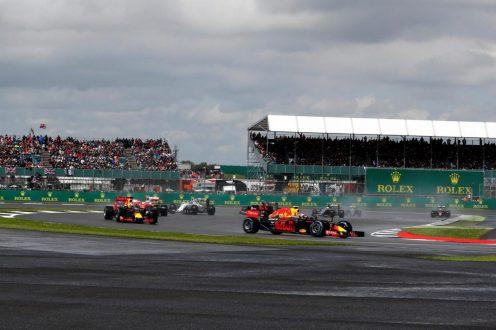 фото с сайта: formula1.com