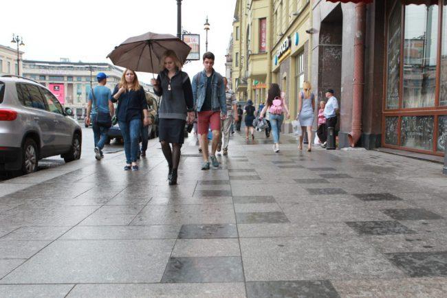 газпром городу улицы лиговский проспект