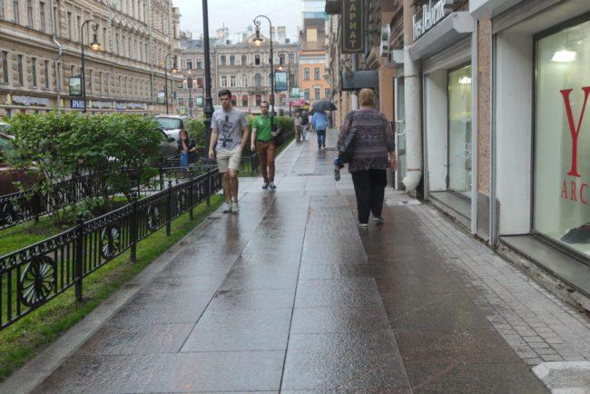 газпром городу улицы пушкинская улица