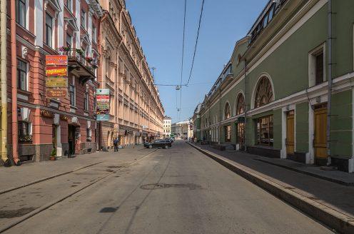 фото: Alex 'Florstein' Fedorov/ru.wikipedia.org