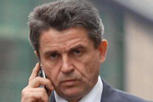 фото с сайта: sledcom.ru