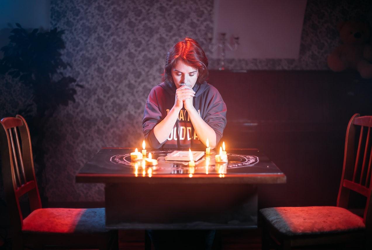 фото с сайта: 7sensorica.ru
