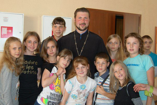 фото с сайта: grozovskiy.com