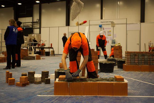 пмиф 2016 инновационный форум строительство